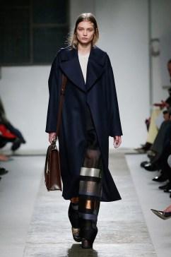 erika-cavallini-semicouture-fw-15-16-fashion-show-20