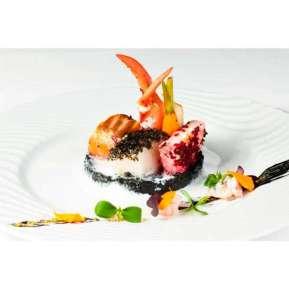 Luxury-food-600x600
