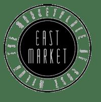 EAST MARKET