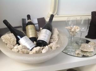 Arome Wine