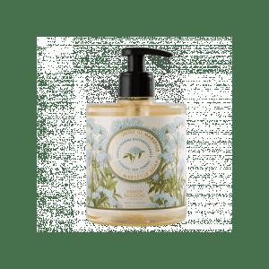 Jabon liquido-Sea Fennel