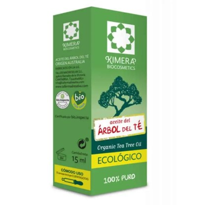 Arbol de te eco -15ml