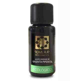 Aceite esencial MENTA PIPERITA-15ml