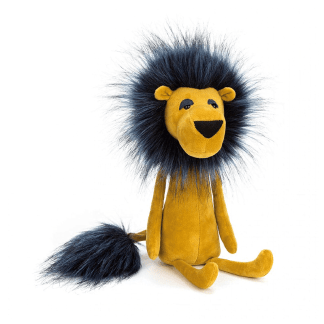 Swellegant Lion