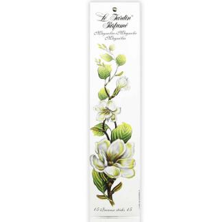 Incienso Magnolia