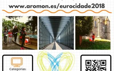 11ª Proba LACHS, Eurocidade Tui-Valença