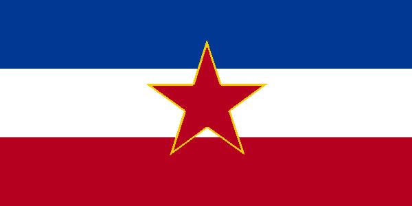 jugoslawien1