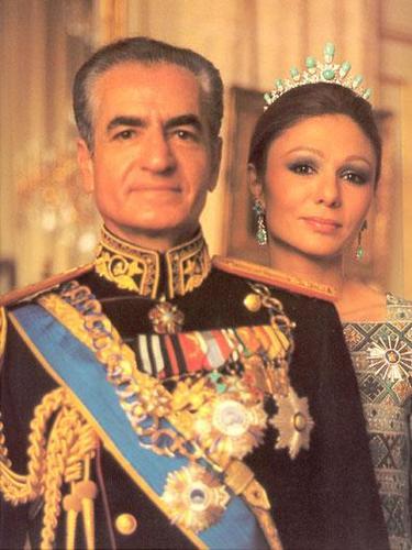 Shah-Reza-Pahlavi-Last-Shah-Iran
