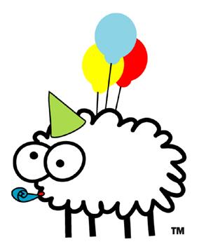 sheepy_birthday_2