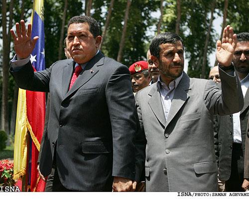 chavez-ahmadinejad1