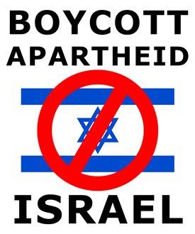 boycott-apartheid-israel1