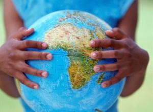 Worldchild Charity Organisation Design casestudy
