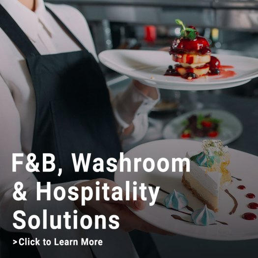 F&B,-Washroom,-Hospitality-Square