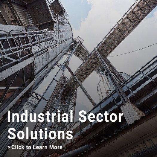 Industrial-Square