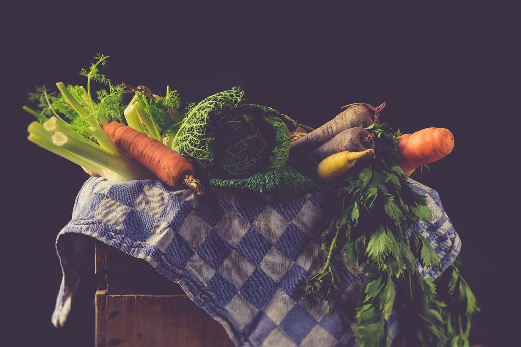 Vendre des fruits et légumes pour arrondir ses fins de mois