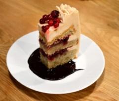 chestnut-layer-cake-1
