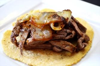 street-tacos-2