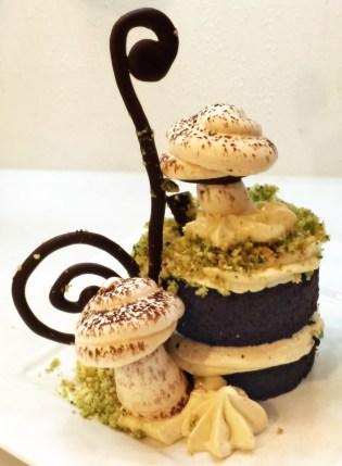 woodland-cake