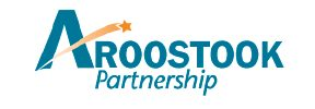 Aroostook Partnership