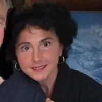 Diana Petrassi