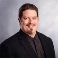 Dr. Sean E. Chillemi