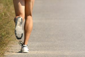 ダイエットに運動は必要ですか?のご質問