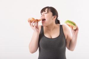 ダイエットに運動は必要!?運動をしないダイエットの方が成功する理由とは!