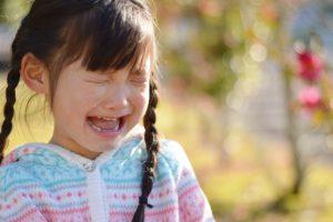 今更だけど気づいたよ!子供が喜ぶ言葉は「ごめんね」よりも「ありがとう!」