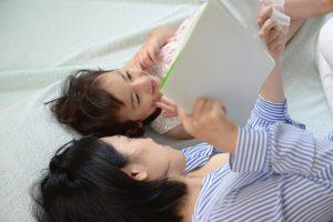 夜更かし、寝ない子、ママの言うこと聞かない子!に効く処方箋!