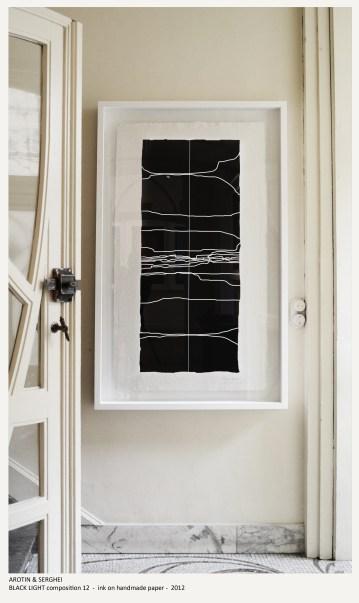 AROTIN_SERGHEI_Galerie_FLORE_exhibition_view012_HD