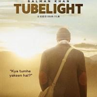 前評判がとにかくすごかった!サルマン・カーン主演のインド映画「Tubelight チューブライト」