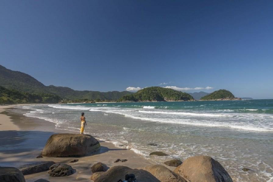 strand-costa-verde-um-tag-26