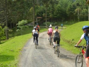 biketour-brasilien