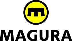 Logo MAGURA_YK