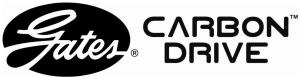 gates-carbon-drive-double-stack-horizontal-v2-logo