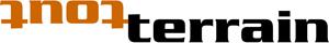 logo_tout_terrain_klein