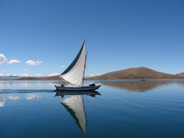 Titicaca3
