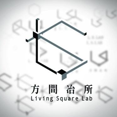 方間冶所LOGO識別系統