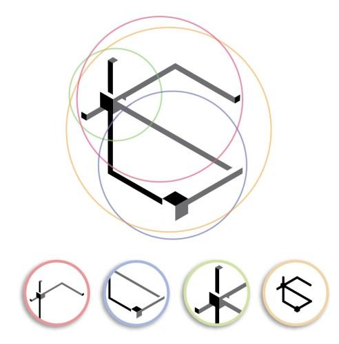 方間冶所涵蓋業務範圍示意圖