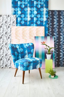 galapagos-claire-gaudion-indigo-two-chair-5