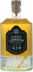east-london-liquour-company