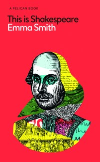 This is Shakespeare HB-1