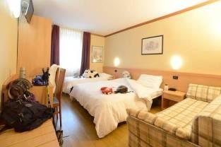 hotel_vittoria_folgaria_camerafamily