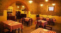 Casa_di_campagna_ristorante