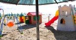 Hotel_baltic_baby_spiaggia