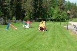hotel_sole_bellamonte_area_gioco_giardino
