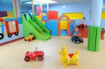 hotel_zentral_playground_indoor