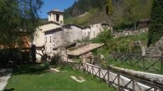 itinerario_acqua_rasiglia_1