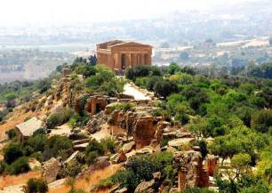 casavacanza_terranova_valle_dei_templi