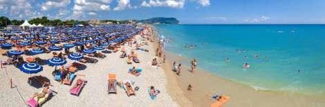 residence_villaggio_camping_numana_blu_spiagge
